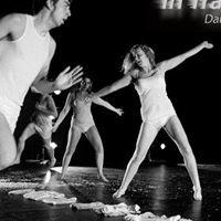 In-Transit Dance Company