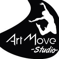 ArtMove-Studio