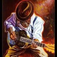 Societat de Blues de Rubí, SBR