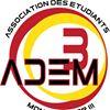ADEM3 Montpellier