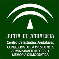 Centro de Estudios Andaluces
