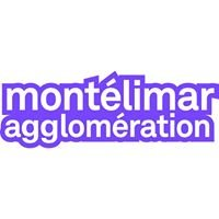 Conservatoire intercommunal Montélimar