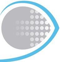 AAkonsult Pty Ltd