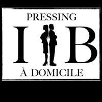 Ib pressing