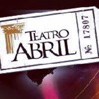 Teatro Abril (oficial)