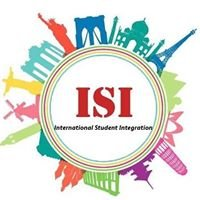 International Student Integration - iSi