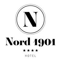 Nord 1901 Suites & Apartments