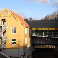 Fana Kulturhus