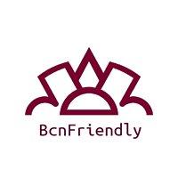 BcnFriendly