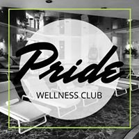 Pride Wellness Club