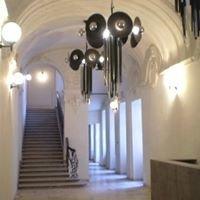 Zrínyi Hostel Budapest