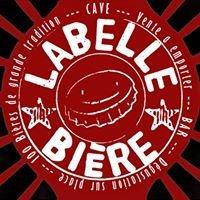 Labelle Biere