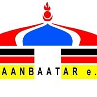 Mongolei Förderverein Ulaanbaatar e.V.Berlin
