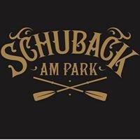 Restaurant Schuback am Park