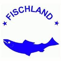 Hodowla Pstrąga Fischland