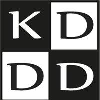 Katedra dějin a didaktiky dějepisu na Pedf UK