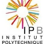 IPB - Institut Polytechnique de Bordeaux