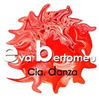 EBCD - EVA BERTOMEU CIA. DANZA
