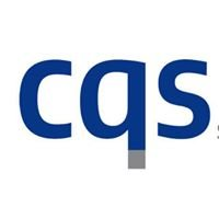 care quality services GmbH (cqs)