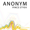 Anonym pince