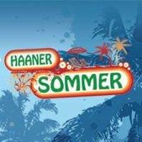 Haaner Sommer
