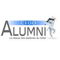 CIDO Alumni