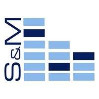 Sound & Motion Studios