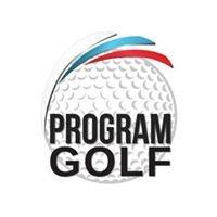 Program_Golf