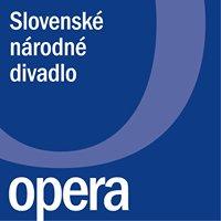 Opera SND