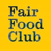 Bistro Fair Food Club