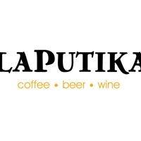 LaPutika Cafe