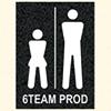 6Team Prod