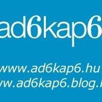 ad6kap6