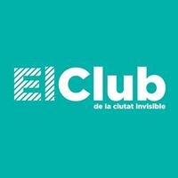 El Club Ciutat Invisible