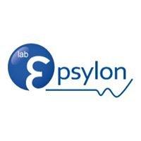 Laboratoire Epsylon
