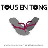 Tous en Tong