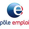 Pôle emploi Spectacle & Audiovisuel Hauts-de-France