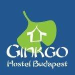 Ginkgo Hostel Budapest