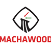 Official Machawood