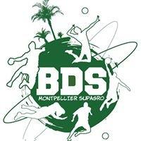BDS SupAgro