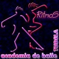 Academia de Baile Ritmos