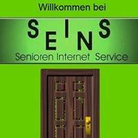 SEINS Senioren Internet Service e.K.