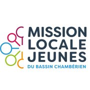Mission Locale Jeunes du Bassin Chambérien