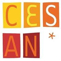 Ecole Cesan