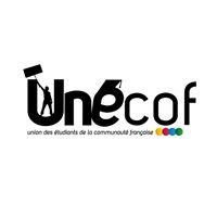 Unécof - Union des étudiants