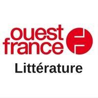 Ouest-France – Littérature – Romans – Prix Ouest-France Etonnants Voyageurs
