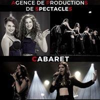 Agence de spectacles Diva's Productions