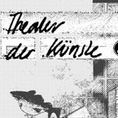 ZHdK Theater der Künste