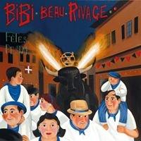 Comité des Fêtes de Bibi-Beaurivage - Biarritz