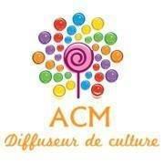 Association Culturelle Meilhanaise